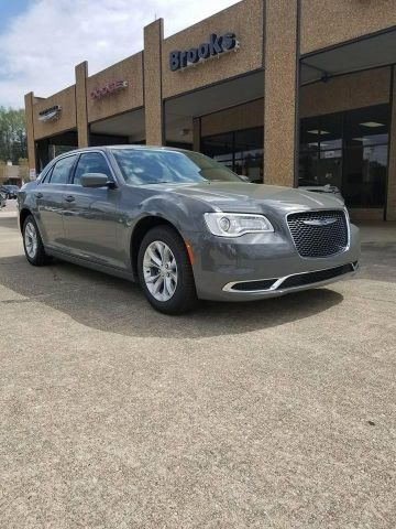 may specials eastchestercjd chrysler lease e limited special cfm